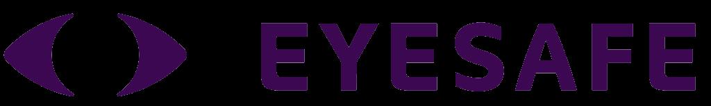 EyeSafe